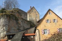 IMG_3388 Burg Pottenstein März 2015
